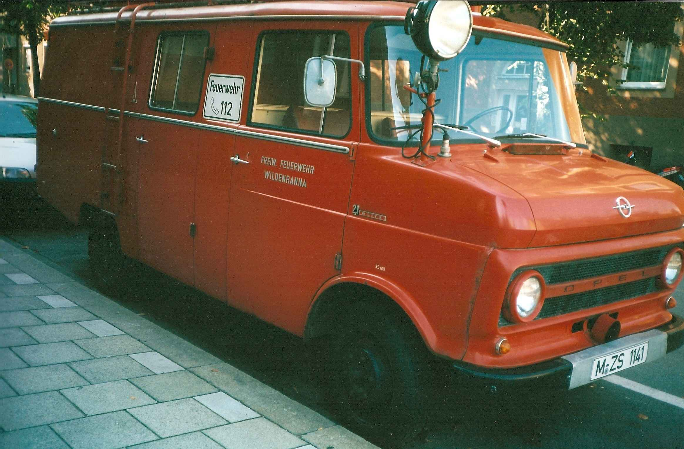 Opel Blitz 2_hompage